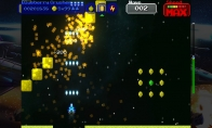 Hypership Out of Control 2 Steam CD Key