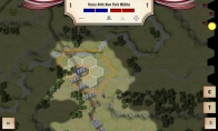 Civil War: Bull Run 1861 Steam CD Key