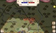 Civil War: Bull Run 1861 Steam CD Key