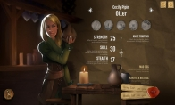 Killers and Thieves Steam CD Key