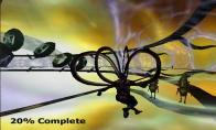 MDK 2 Steam CD Key