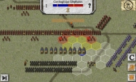 Battles of the Ancient World Steam CD Key