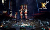 X4: Foundations - Collector's Edition Content DLC Steam CD Key