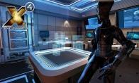X4: Foundations NA Steam Altergift