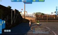 Cities XL (2009) Steam CD Key