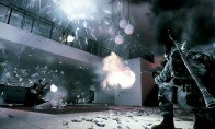 Battlefield 3 EA Origin CD Key