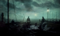 Call of Cthulhu Clé Steam