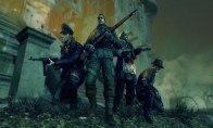 Sniper Elite: Nazi Zombie Army 2 | Steam Gift | Kinguin Brasil