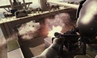 Ace Combat Assault Horizon Enhanced Edition Steam CD Key