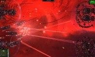 Gratuitous Space Battles Steam CD Key