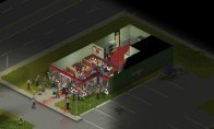 Project Zomboid | Steam Gift | Kinguin Brasil