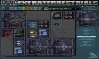 UFO: Extraterrestrials Gold Steam CD Key