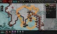 Unity of Command: Stalingrad Campaigns | Steam Key | Kinguin Brasil