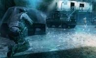 Sniper Ghost Warrior - Map Pack DLC Steam CD Key