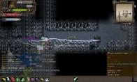 Tales of Maj'Eyal RoW Steam Gift
