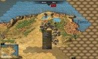 Tank Operations: European Campaign Steam CD Key