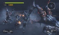 Lost Planet: Extreme Condition Steam Key