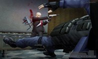 Hitman: Contracts Steam CD Key
