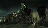 Batman: Arkham Asylum GOTY Edition Steam Gift