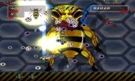 Super Killer Hornet: Resurrection Clé Steam