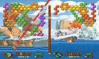 Worms Blast Steam CD Key