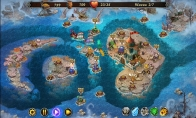 Fort Defense - Bermuda Triangle DLC Steam CD Key