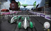 Victory: The Age of Racing - Steam Founder Pack Steam CD Key