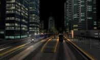 Train Simulator: Pacific Surfliner® LA - San Diego Route DLC RU VPN Activated Steam CD Key