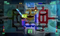 PAC-MAN Championship Edition DX+: PAC is Back Skin DLC Steam CD Key