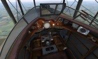 Rise of Flight: Channel Battles Edition - Furious Wings DLC Steam Clé
