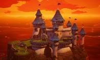 Spyro Reignited Trilogy EU Steam Altergift