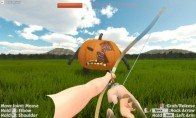 Probably Archery Steam CD Key