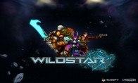 WildStar EU + 30 Days + Headstart Clé NCSoft