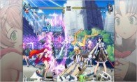 Vanguard Princess Hilda Rize DLC Steam CD Key
