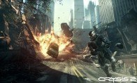 Crysis 2 Maximum Edition Chave Origin
