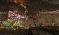Painkiller Hell & Damnation Heaven's Above DLC Steam CD Key