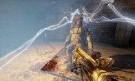 Painkiller Hell & Damnation City Critters DLC Steam CD Key