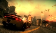 Ridge Racer Unbounded RU VPN Activated Steam CD Key