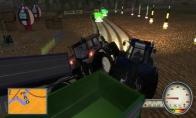 Farm Machines Championships 2014 Steam CD Key