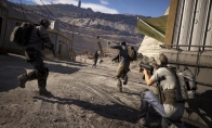 Tom Clancy's Ghost Recon Wildlands - Ultimate Edition + Tom Clancy's Rainbow Six Siege Year 4 - Gold Edition EMEA Uplay Activation Link