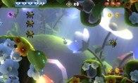 Shiny The Firefly | Steam Key | Kinguin Brasil