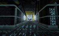 Aperture Tag: The Paint Gun Testing Initiative | Steam Gift | Kinguin Brasil