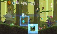 Super Time Force Ultra Steam Gift