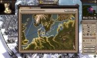 Patrician IV Gold Edition EU Steam CD Key