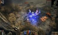 Van Helsing: Arcane Mechanic Steam CD Key
