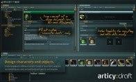 articy: draft SE Steam CD Key