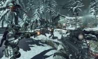 Call of Duty: Ghosts - Season Pass Steam Altergift