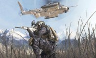 Call of Duty: Modern Warfare 2 - Resurgence Pack DLC UNCUT Steam Gift