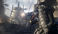 Call of Duty: Advanced Warfare Clé Steam