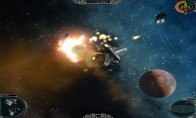 Darkstar One Steam CD Key